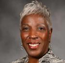 GFL Board Member - Pat Watts