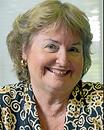 GFL Board Member - Ginger Shattuck