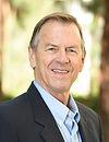 GFL Board Member - Jim Emslie