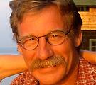 GFL Board Member - Geoffrey Garth