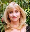 GFL Board Member - Julie Boyd