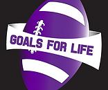 GFL - Logo