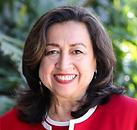 GFL Board Member - Tonia Reyes-Uranga