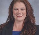 GFL Board Member - Jennifer Perez