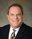 GFL Board Member - Steve Murow