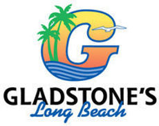 Gladstone's Long Beach.jpg