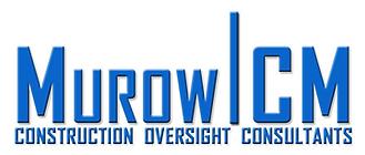 GFL Sponsor - Murow|CM