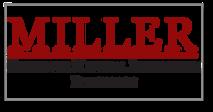 GFL Sponsor - Miller Environmental