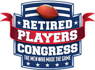 Logo - Retired Players Congress.png