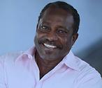GFL Board Member - Reggie Berry