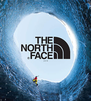 NorthFace Catalog 19'.JPG