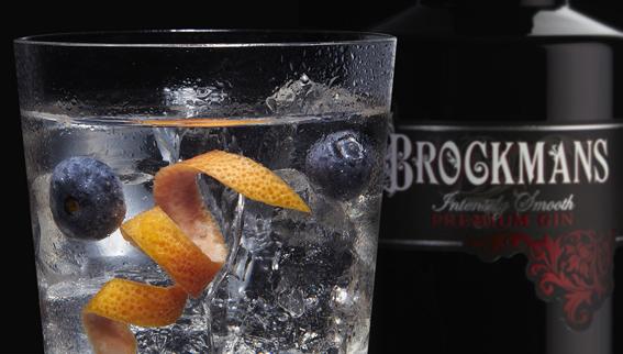 brockmans-con-pomelo1