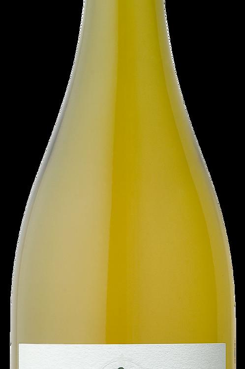 Catrala Gran Reserva Chardonnay