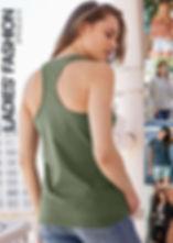Ladies Fashion 19' Catalog.JPG
