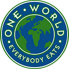 oneworldpnglogo.png
