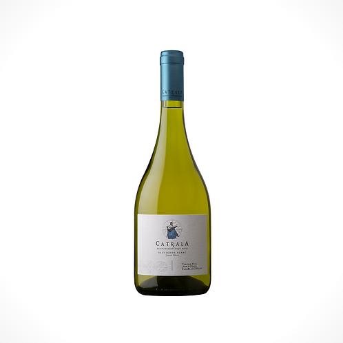 Catrala Sauvignon Blanc Limited Edition