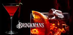 brockmans_coctel