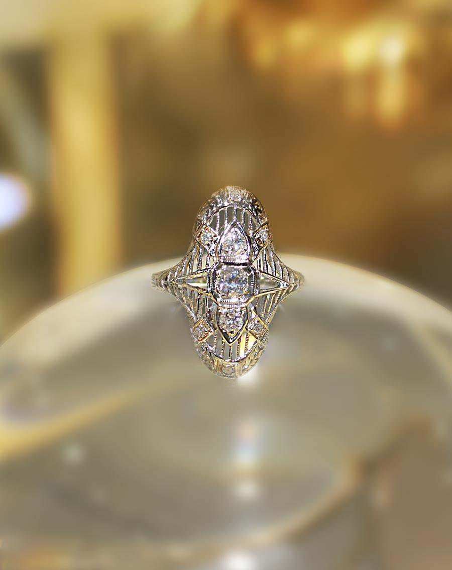 jewelry_store_Summit_nj
