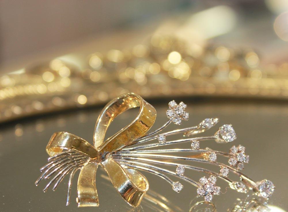 estate_jewelry