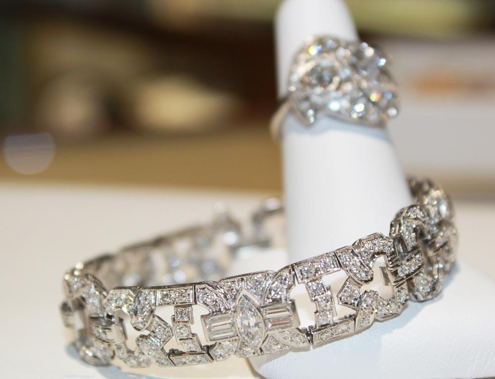 jewelry_store