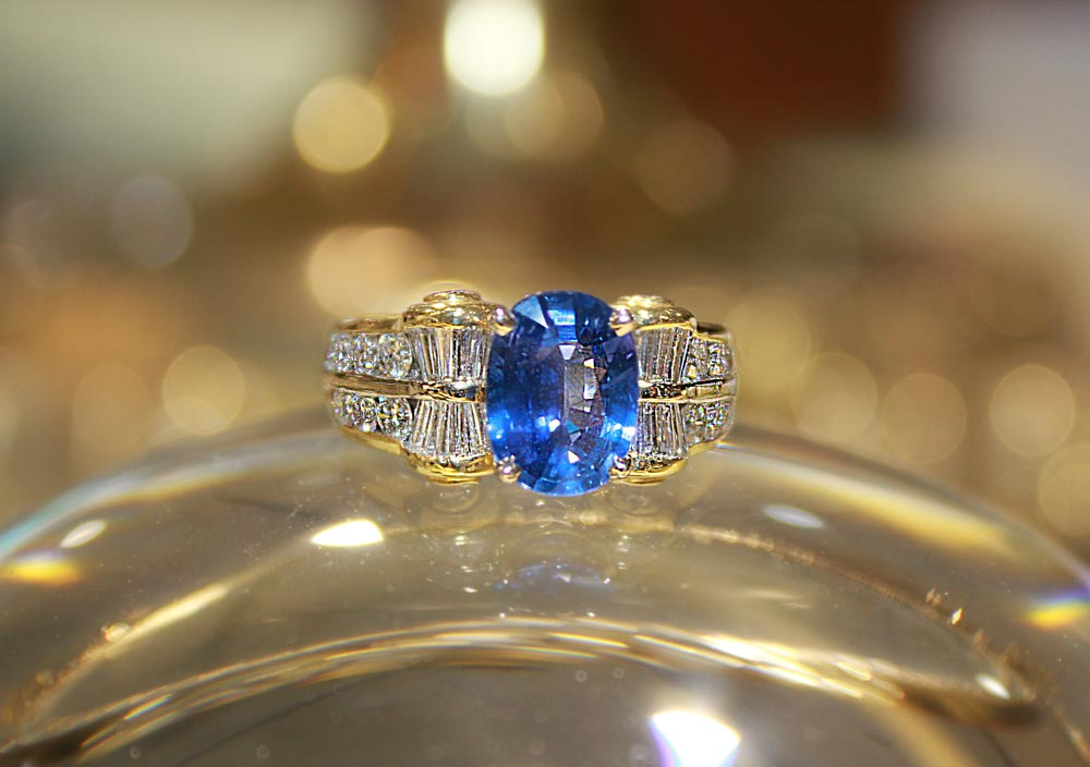 ring_jewelry_store