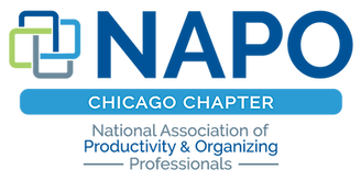 NAPO-CHICAGO-chapter-01 transparent.png