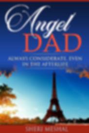 2D Angel Dad blue cover.jpg