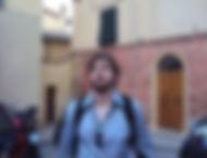 CJK.pic.2013.jpg