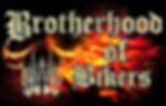 Brotherhood of Bikers RC Nova Scotia