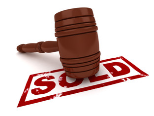 ACMA auctions/allocations in WA and NSW finalised