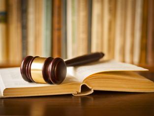 ANRA responds to Radcomm Bill 2016