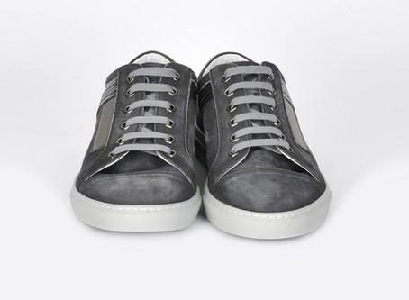 De l'Importance des Chaussures