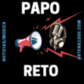 T80 RADIO (2).png