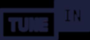 1024px-TuneIn_Logo_2018.svg.png
