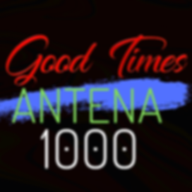 ANTENA.png