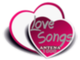 love_songs a10002.png