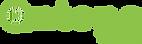 logo-agency.png