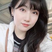 호준희-정발중학교-고양.jpeg