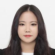 김하은-김포제일고등학교-김포.jpg