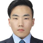 김규호-장당중학교-평택.jpg