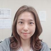 서윤주-고창중-김포.jpg