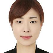 김나희-소래중학교-시흥.jpg