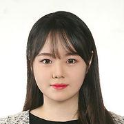 박세라-미사강변중학교-광주하남.jpg