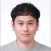 서진원-단원중학교-안산.jpg