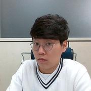 윤제성-정왕고등학교-시흥.jpg