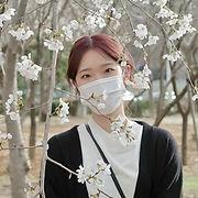 김채연-은여울중학교-김포.jpg