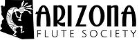 afs logo.png