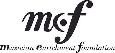 MEF corporate sponsor Logo.jpg