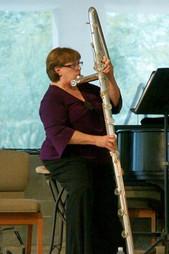 Alla Breve Flute Choir.jpg