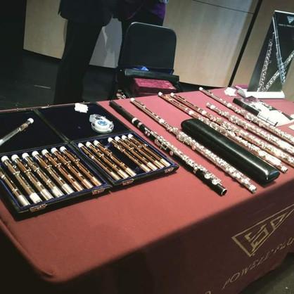 Powell Flutes.jpeg